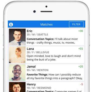 patook app