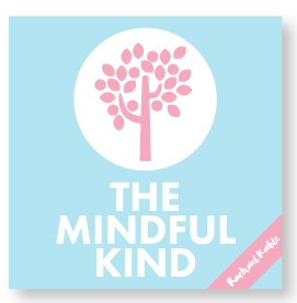 The+Mindful+Kind