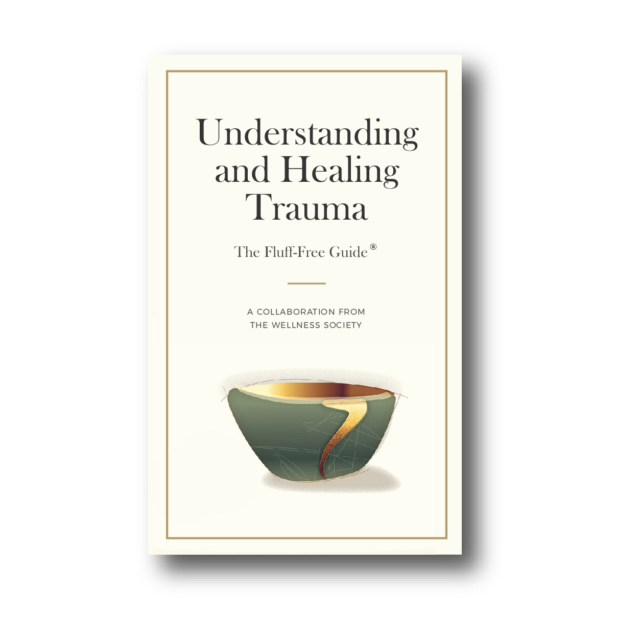 Understanding-and-Healing-Trauma-eBook-01-01-01