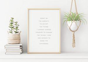 serenity-prayer-print