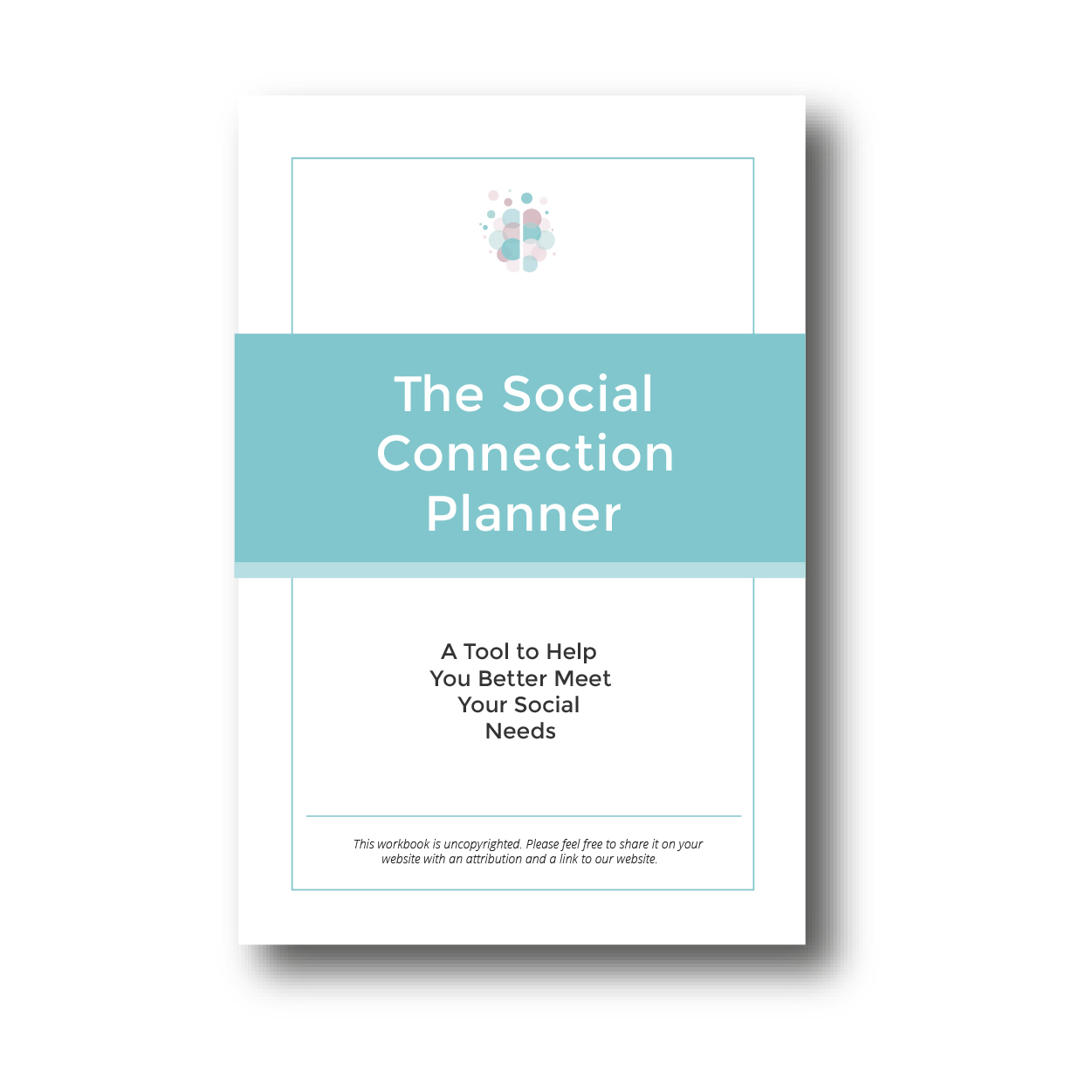 The Social Connection Planner