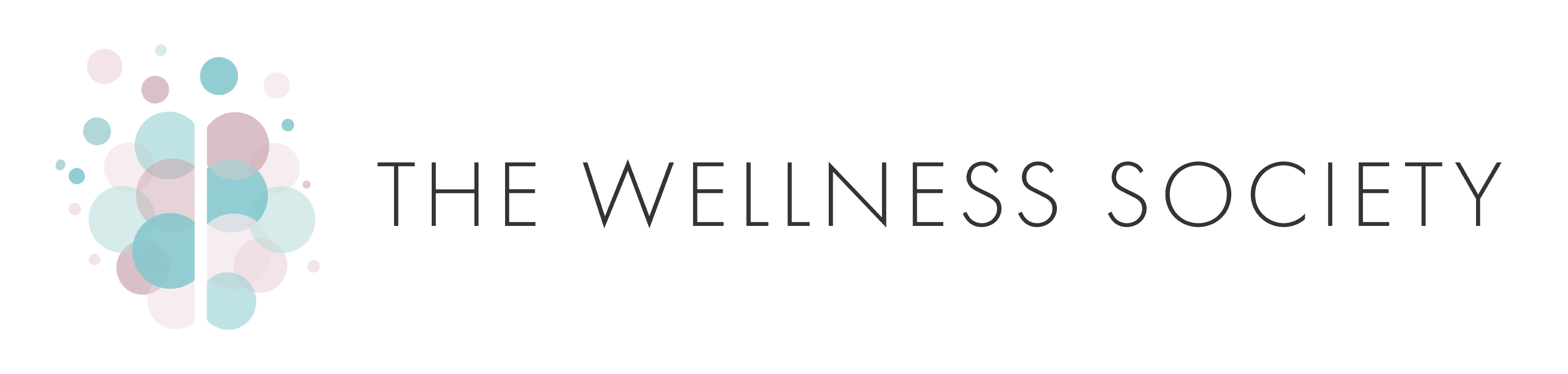The-Wellness-Society-Logo