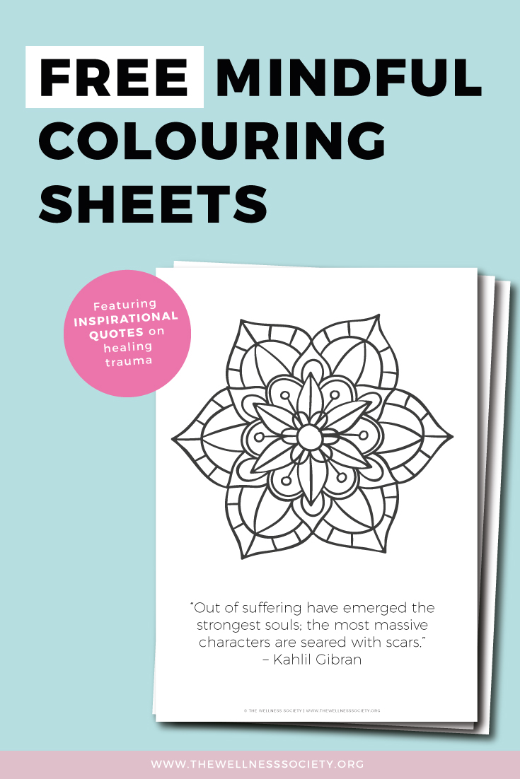healing-trauma-quotes-free-mindful-coloring-sheets