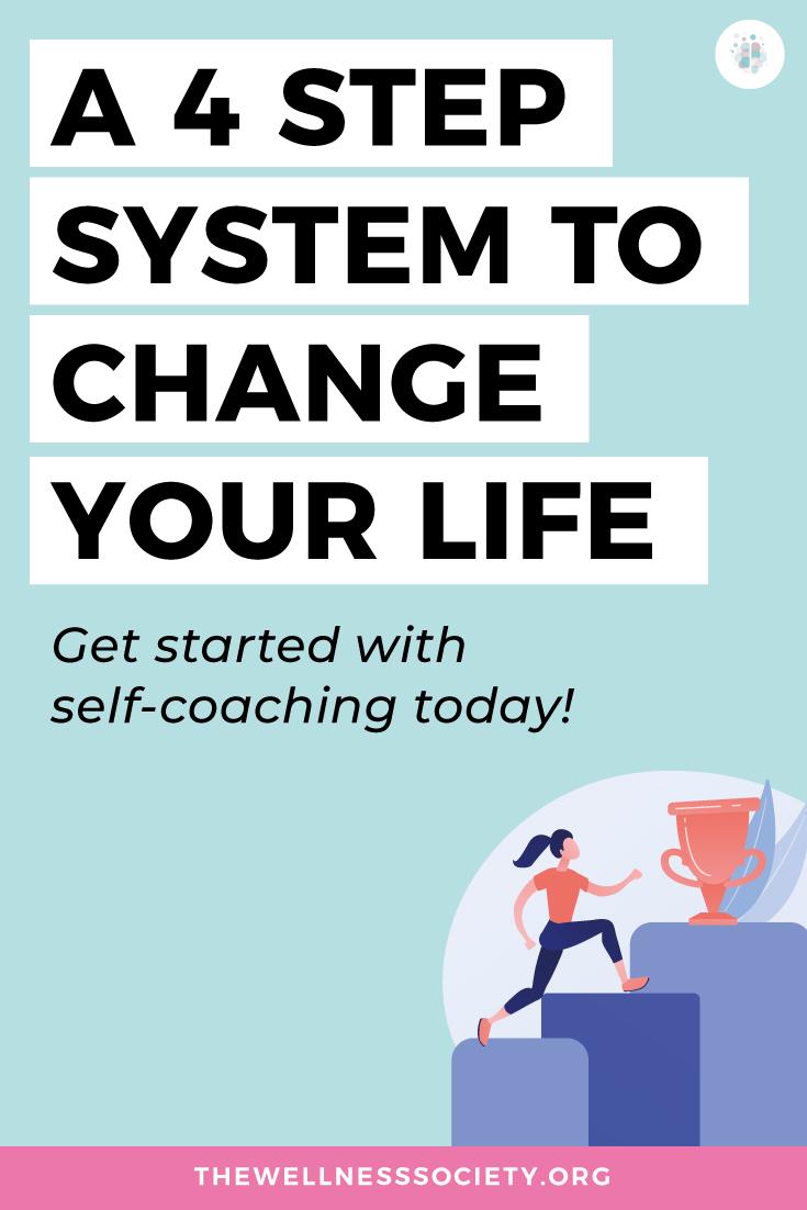 self-coaching